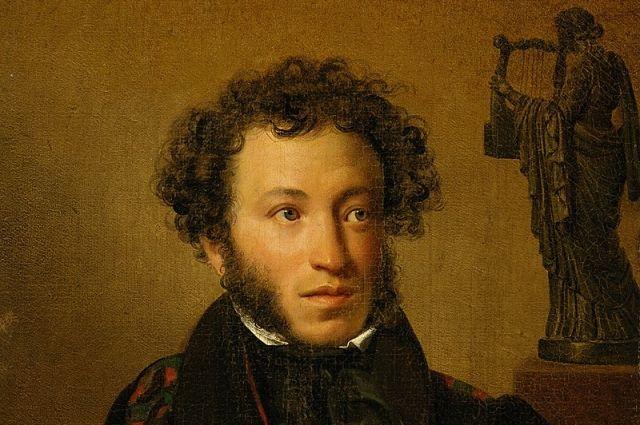 Болдинская осень стала самым плодотворным периодом творчества поэта.