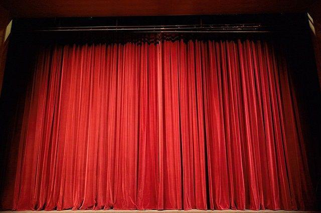 В Удмуртии вновь начинают работать кинотеатры и театры