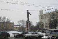 С 18 ноября в Новокузнецке работает новый перевозчик «ПитерАвто».