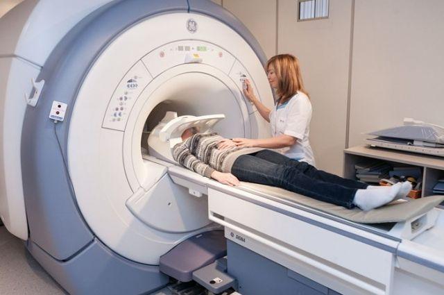 Опухоль мозга была у Жанны Фриске и Дмитрия Хворостовского.