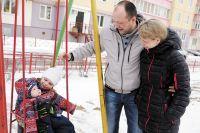 Новосибирским школьникам могут продлить новоголдние какникулы. Решение об увеличении зимнего отдыха каникул будет принято в зависимости от эпидемиологической ситуации в регионе.