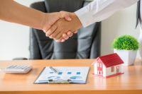 По итогам 10 месяцев 2020 года банк ВТБ (ПАО) увеличил объем выдачи ипотеки в Новосибирской области на 26% по сравнению с аналогичным периодом прошлого года.