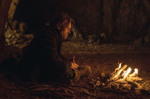 В Wink на эксклюзивных правах теперь доступен новый фильм «Сибирь» легендарного американского кинорежиссера Абеля Феррара c Уиллемом Дефо в главной роли.