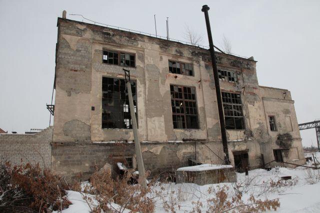 Депутаты Заксобрания потребовали от правительства региона активнее решать проблему сноса аварийного жилья.
