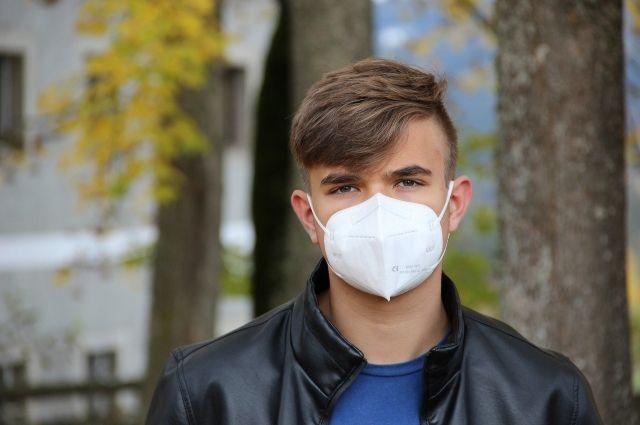 В Оренбуржье число зараженных коронавирусом превысило отметку в 21 тысячу человек.