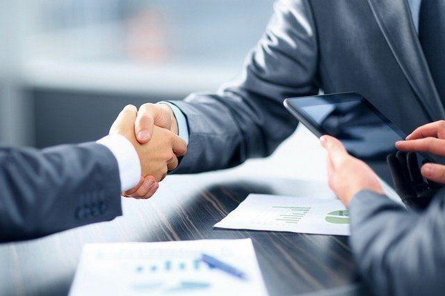 В формате диалога предприниматели смогут задать все волнующие вопросы