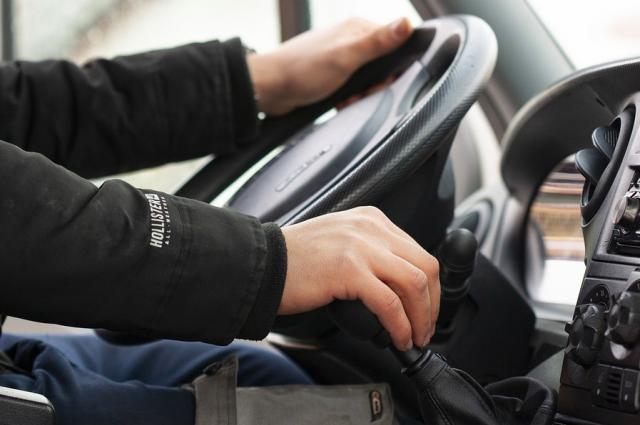 Калининградских водителей приглашают стать автоволонтерами