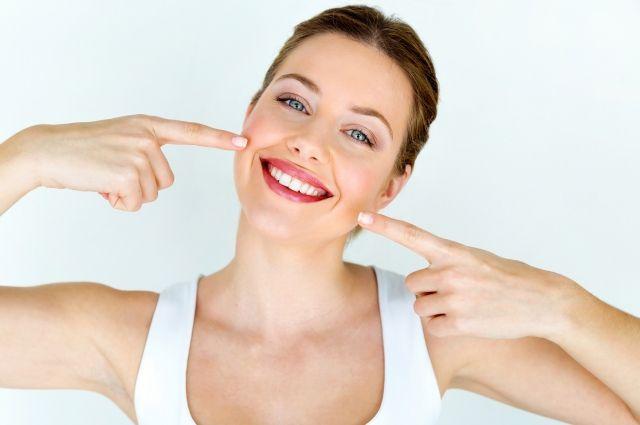 Пять опасных продуктов, которые разрушают зубы