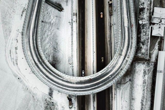 Власти снова заговорили о строительстве транспортной развязки в Матвеевке. Сейчас мэрия Новосибирска ищет подрядчика на разработку проектно-сметной документации.