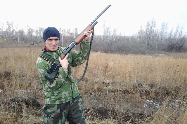Виновник в убийстве жителей Барнаула