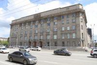 Мэрия Новосибирска хочет снести здание с известными заведениями общепита.