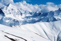 Одно из самых живописных мест Кавказа станет доступно туристам