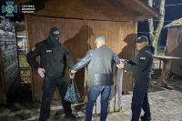 В Ужгороде СБУ разоблачила схему подкупа избирателей