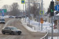 Метеосервисы не всегда предлагают долгосрочные прогнозы, однако есть сайты, благодаря которым уже сейчас можно определить примерную погоду на предстоящую зиму в Новосибирской области.