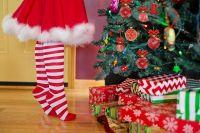 Тюменцам рассказали, состоятся ли новогодние утренники в детских садах