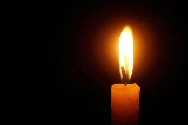 В Оренбуржье ушел из жизни председатель совета ветеранов «Боевое братство» Олег Лоскутов.