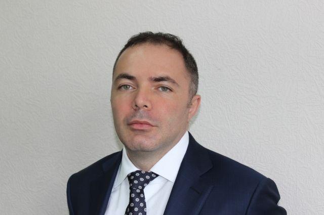 Министр природных ресурсов Оренбуржья Александр Самбурский не согласился с местом региона в антирейтинге областей с самым грязным воздухом.