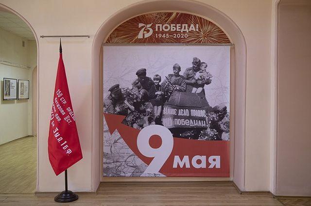 Псковичи приняли участие в Международном форуме «Уроки Нюрнберга»