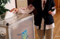 В ЦИК напомнили о правилах безопасности во время голосования на выборах.