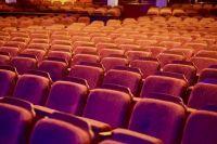 Из-за пандемии сезон у театров Красноярья непростой.