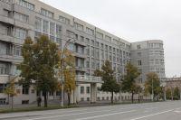 Глава Новосибирской области назначил ответственного за цифровизацию.