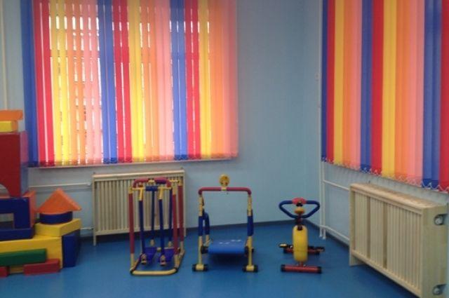 На карантин по коронавирусу в Новосибирске отправили 20 групп в 18 детских садах.
