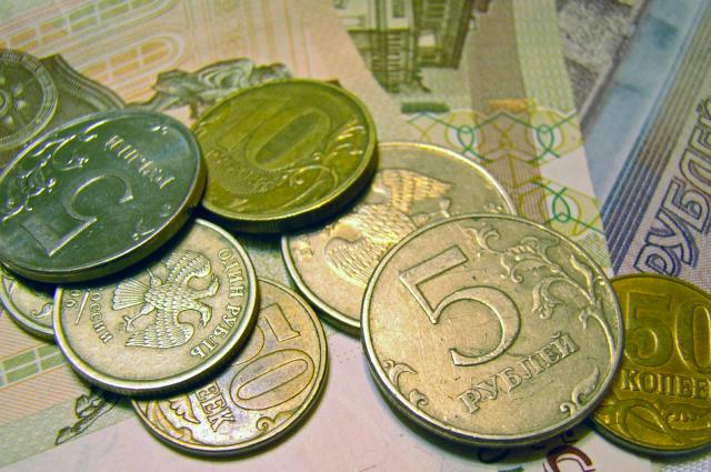 За хищение банковских денег в Оренбурге злоумышленнику грозит лишение свободы.