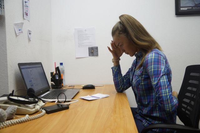 Средняя предлагаемая в октябре для удаленных сотрудников зарплата - 38 750 рублей.