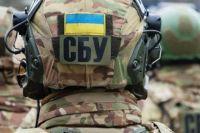 СБУ разоблачила схему незаконных поставок товара в Крым
