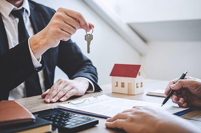 Правило трех Д». Что нужно делать, чтобы банк точно одобрил ипотеку |  Личные деньги | Деньги | Аргументы и Факты
