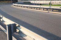 На строительство развязки в Тюмени выделили 647 млн рублей