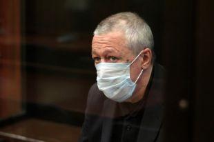 Адвокат Ефремова не подтвердил информацию о разводе подзащитного