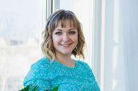 Татьяна Гоголева работает там, где помогают и больным коронавирусом, и плановым пациентам. Потоки ни в коем случае не должны пересекаться.