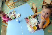 София Гунина: «Сами родители, придя в магазин, ни за что бы не купили те продукты, которыми кормят их детей в детском саду».