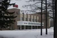 """Имущество """"Сибсельмаша"""" продали за 505 млн рублей."""