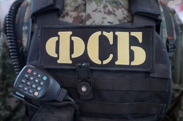 Во Владимирской области задержан террорист ИГИЛ