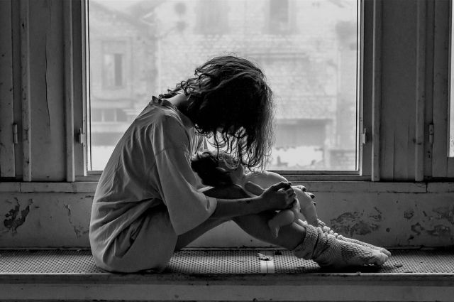 Люди редко добровольно стремятся к одиночеству. Обычно это временное состояние в нашей жизни, ведь возможность встретить близких людей у нас есть в любом возрасте и любой ситуации.
