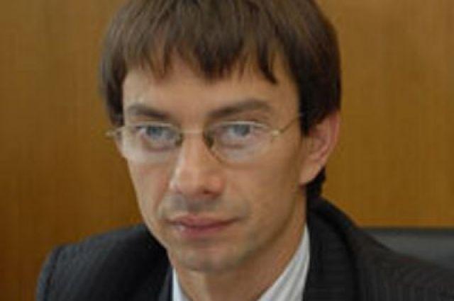 Павел Поляк.
