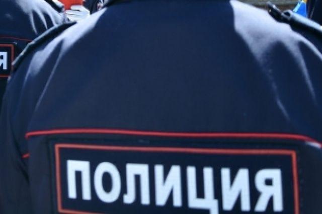 Срочно, пропал подросток: полиция разыскивает 15-летнюю ижевчанку