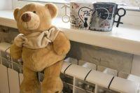 Прокуратура Новосибирской области проверит информацию об отключении от отопления более чем 70 домов в Октябрьском районе Новосибирска.