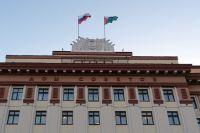 Приоритетами бюджета Тюменской области стали соцобязательства и нацпроекты