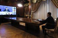 «Единая Россия» до конца года подготовит черновой вариант законопроекта о самозанятых.