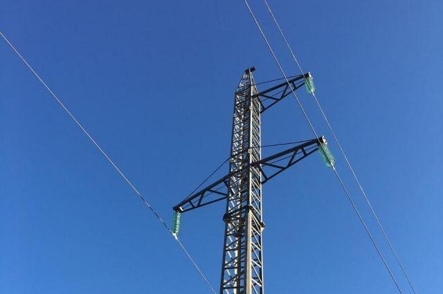Минэнергетики: Тарифы на электроэнергию для населения должны вырасти