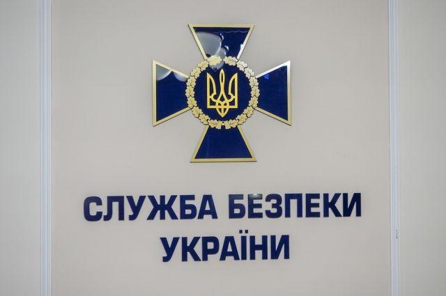 СБУ предотвратила контрабанду в африканские страны военных товаров из РФ