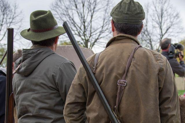 Первый в РФ online-аукцион на охотничьи угодья пройдет в Тюменской области