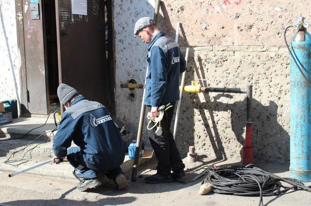 На что идут деньги жильцов, которые дожидаются капитального ремонта своего дома?