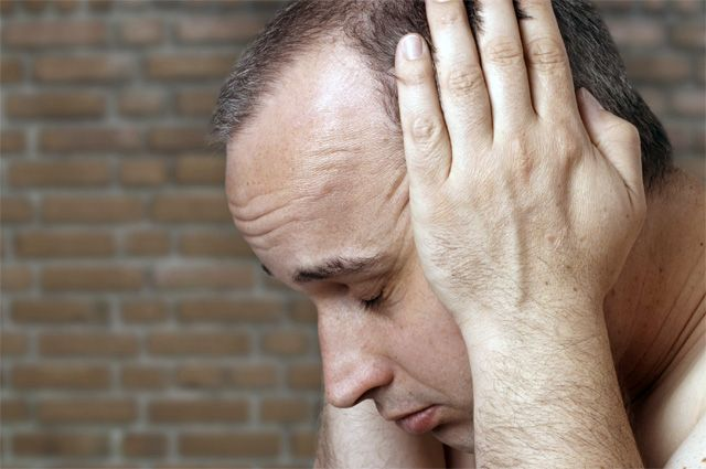 Мифы о «голосах в голове». 7 заблуждений о шизофрении