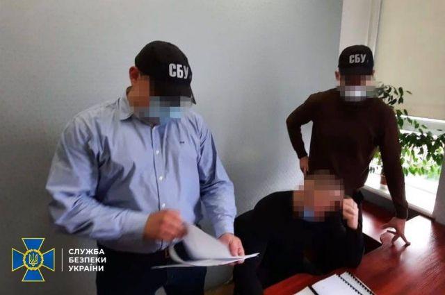 В Черкассах украли миллион гривен на строительстве диспетчерской для скорой