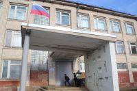 Ученики 1-4 классов в школах Оренбургской области с дистанционного обучения вышли с 23 ноября.