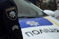 В Киевской области сотрудник полиции совершил смертельное ДТП.